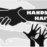 HandsforHaiti