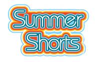SummerShorts2012